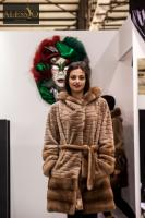 Alessio Furs-2015-2016-Fur Fair (5).jpg