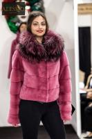 Alessio Furs-2015-2016-Fur Fair (62).jpg