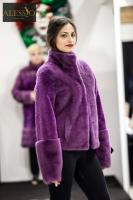 Alessio Furs-2015-2016-Fur Fair (68).jpg