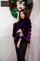Alessio Furs-2015-2016-Fur Fair (74).jpg