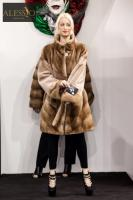 Alessio Furs-2015-2016-Fur Fair (8).jpg
