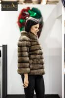 Alessio Furs-2015-2016-Fur Fair (94).jpg