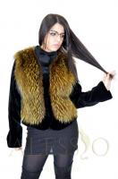 Mink+Fox-Black+Yellow-MDA56-S40-L50-2381 (1).jpg
