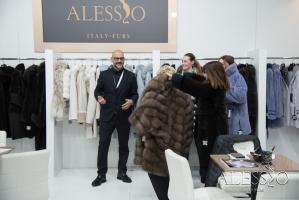 Alessio_IFFK_2019_2-5May-28.jpg