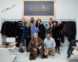 Alessio_IFFK_2019_2-5May-30.jpg